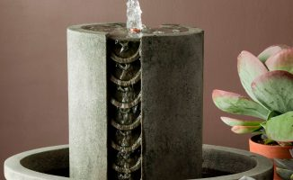 Tabletop Water Fountains Achieve Serenity Anywhere. A Tabletop Fountain Is  Easy To Setup. Explore Our Selection Of Tabletop Fountains For Sale U0026 Great  Deals ...