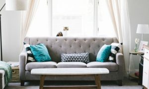 Feng Shui Principles for Decorating Your Home